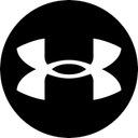 Under Armour Hoops