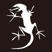 club Lizard YOKOHAMA Social Profile