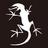 club_lizard