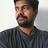 @RKThanjavur