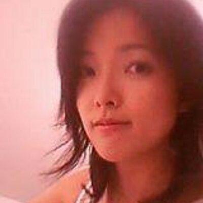 やがら純子 | Social Profile