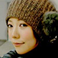 yukiko inoue   Social Profile