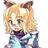 lion1_bot