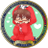The profile image of Bnya_H01