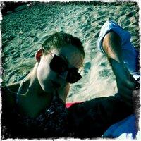 Kayleigh Donahue | Social Profile