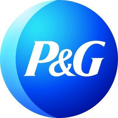 P&G Deutschland