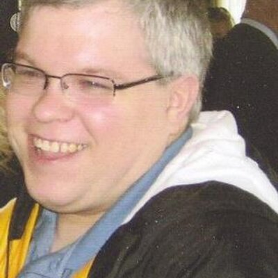 Jason Oldham | Social Profile