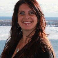 Helen Raptoplous | Social Profile