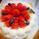 sumireko_shiba