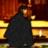 The profile image of hami_mama