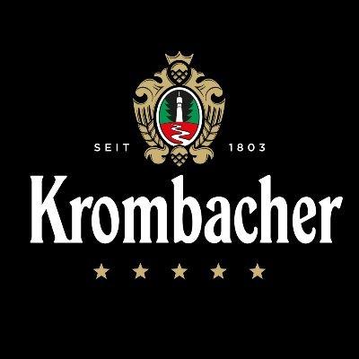 KrombacherUK