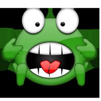 rikthefrog
