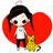 すい | Social Profile