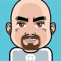 fotis fan | Social Profile