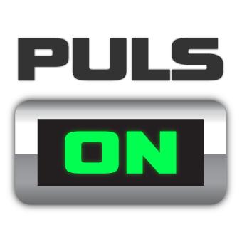 Pulson Social Profile