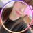 The profile image of lX13Vio_4xLo7n