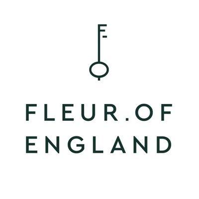 Fleur of England Lingerie
