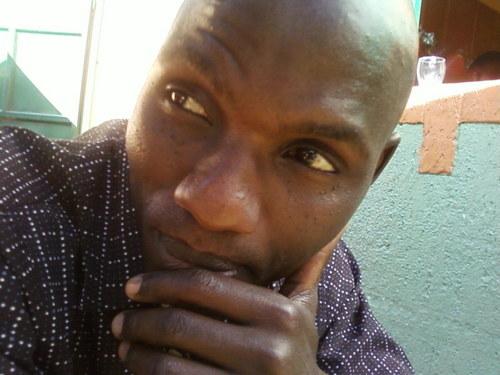 NOAH OTIENO Social Profile