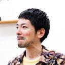 けんいち/Kenichi Kitagawa