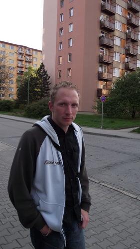 Tomas Kasparides