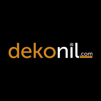 Dekonil