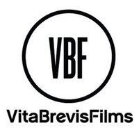 @VitaBrevisFilms