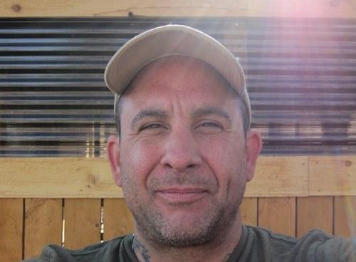 Dowd Restoration Social Profile