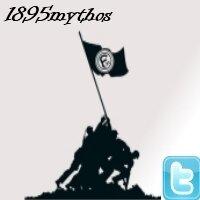1895mythos