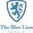 Blue Lion Hardwick