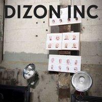 Dizon Inc. | Social Profile