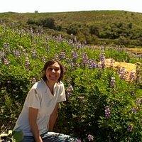 Kathy Vilim | Social Profile