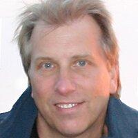Steve Broback | Social Profile