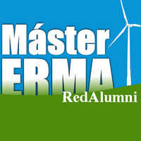 RedAlumni Renovables | Social Profile