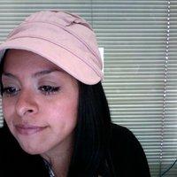 azulita | Social Profile