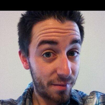 Nicholas Scott | Social Profile