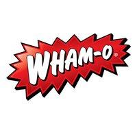 Wham-O | Social Profile