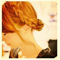 中野サユリ | Social Profile