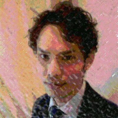 hiroyuki kokune | Social Profile