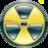 Radiation 100 normal