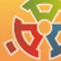 芸能プロダクションスタッフ若年寄 | Social Profile