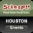 Houston_Now profile