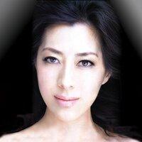 笹川直子(ささがわなおこ) | Social Profile