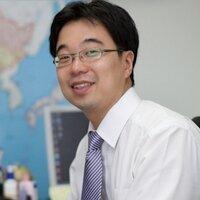 최준철 / JC Choi   Social Profile