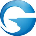 Photo of Gameforge_com's Twitter profile avatar