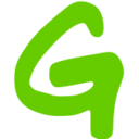 Greenpeace Sverige