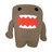 bear05416_TRPG