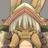 The profile image of Bishamo47807395