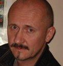 Josef Heinl