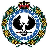 SA Police News | Social Profile