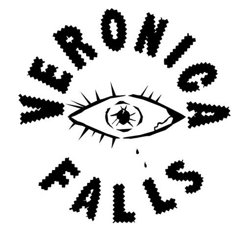 VERONICA FALLS Social Profile